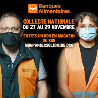 monpaniersolidaire.org
